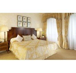 Yatak Odası Perde